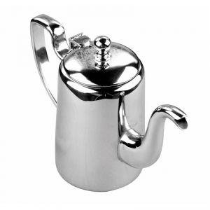 Buy Fabulloso Boston Tea Pot Jumbo online