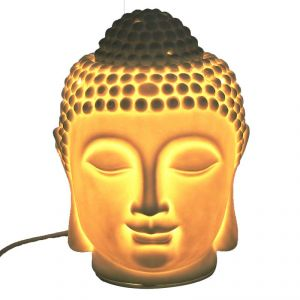 Buy Fabulloso Budha Electric Oil Diffuser online