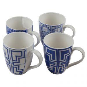 Buy Fabulloso El Greco Mug Set online