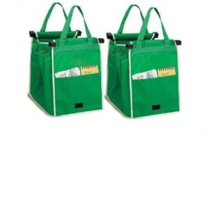 Buy Grab Bag / Grocery Bag online