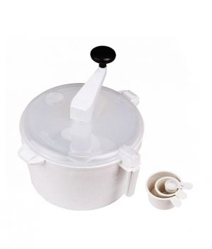 Buy Dough Atta Maker Must For Every Kitchen online