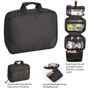 Buy Tuelip Toiletry Bag online