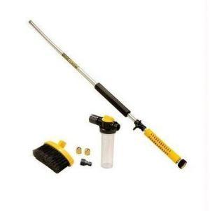 Buy Water Zoom High Pressure Cleaning Tool online