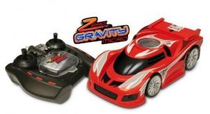Buy Super Wall Climber Car For Kids online