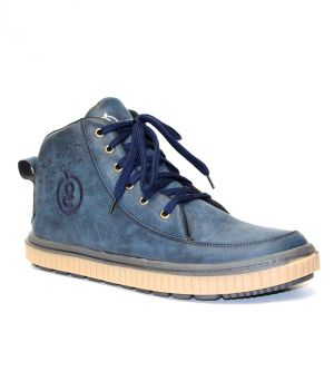 Buy Guava Guava Pulse Casual Shoe online