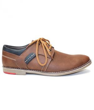 Buy Guava Guava Tan Casual Shoes online