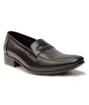 Buy Guava Leather Formal Shoe online