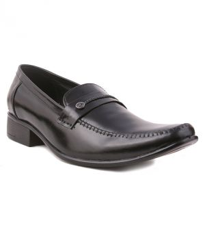 Buy Guava Leather Formal Shoes online