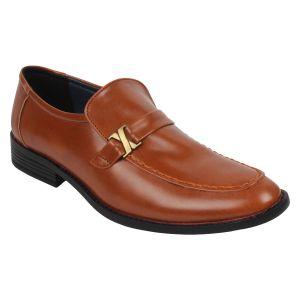 Buy Guava Dress Shoes - Tan - Gv15ja255 online