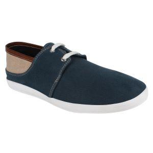 Buy Hirolas Men Blue Casual Shoe - Hrl16024 online