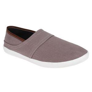 Buy Hirolas Men Grey Casual Shoe - Hrl16027 online