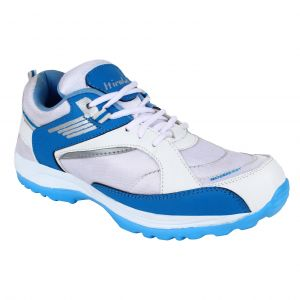 Buy Hirolas Lite Sports Shoes online