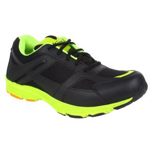 Buy Hirolas Lite Sports Shoes - Black-(product Code-hrl16060) online