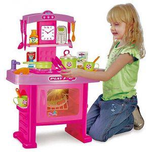 Kids Play Kitchen Set Price In Pakistan At Symbios Pk