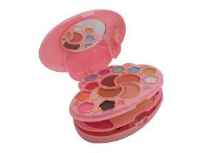 Buy Nyn Gci Multi Color Make Up Kit online