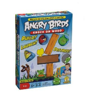 Buy Gci Multi Angry Bird online