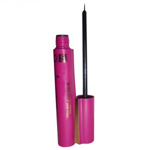Buy Ads Smooth Eyeliner Good Choice A-ghphp online