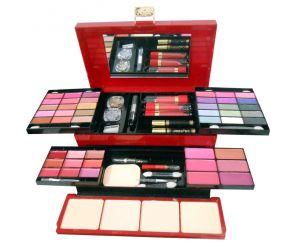 Buy Ads Makeup Kit Good Choice Auum online