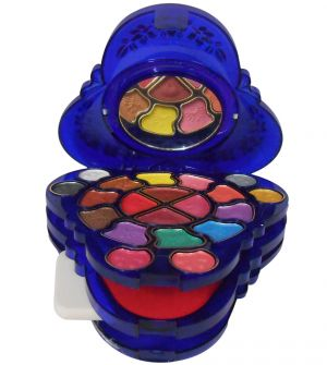 Buy Kiss Touch Makeup Kit Good Choice Oguo online