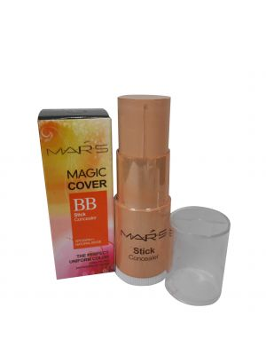Buy Mars Stick Concealer Good Choice Hagpm online