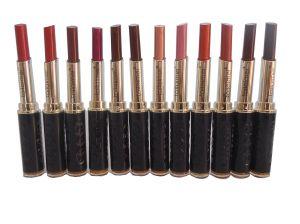 Buy Set Of 12 Tlm Gci Bright Moist Lipstick online