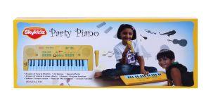 Mitashi Skykidz Party Piano