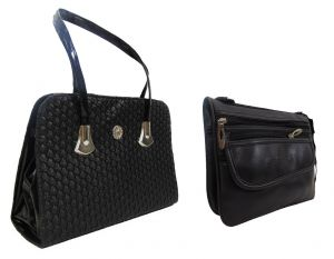 62% Off on Bags -