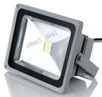 Buy Sell LED Flood Light 30w online