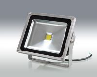 Buy LED Flood Light30w online