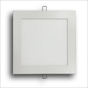 Buy LED Panel Light 6 W Square online