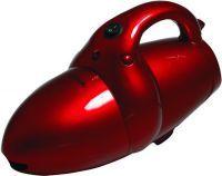 Buy Nova Vacuum Cleaner online