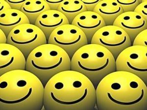 Buy 12pcs Set Of Smiley Face Squeeze Ball For Your Chi online