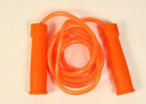 Buy Avm Striker Skipping Rope online