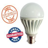 Buy Set Of 5 (15w) LED Bulb online