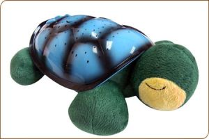 Buy Turtle Star Projector Sleep Night LED Lamp online
