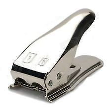Buy Dual Sim Cutter Microsim & Nanosim & Free Adapter online