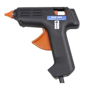 Buy Glue Gun Hot Melt Multi Purpose online