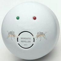 Buy Aeokman Branded Ultrasonic Mosquito Repeller online