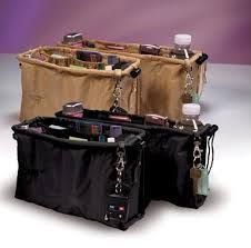 Buy Kangroo Keeper Organiser Bag online