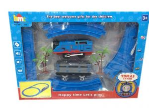 Buy Tomas Train For Kids online