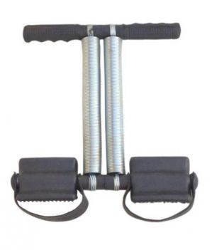 Buy Vinayak Tummy Trimmer For Exercise And Fitness - Double Spring online