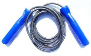 Buy Prokyde Stepup Blue Skipping Rope online