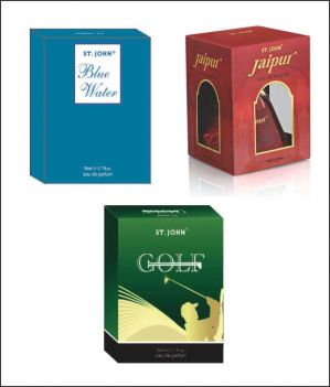 Buy St.Johnvijohn Golf & Blue Water & New Jaipur With Taster online
