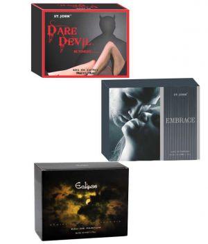 Buy St.Johnvijohn Perfume Gift Set online