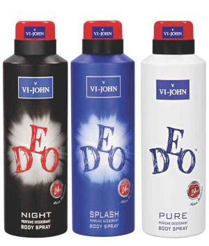 Buy St.john-vijohn Deo Splash & Pure & Night-(code-vj77) online