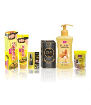 Buy VI-JOHN Women Beauty KIT online