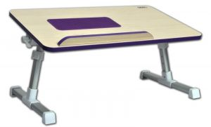 Buy High Quality Classic Plus Laptop Table With Cooling Fan online