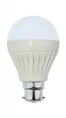 Buy Ni Marketing LED Bulb 8 Watt Set Of 10 PC online