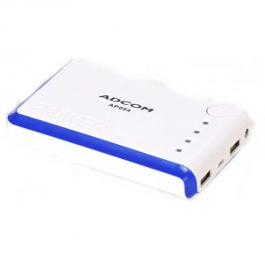 Buy ADCOM Power Bank 9000mAh (AP054) online
