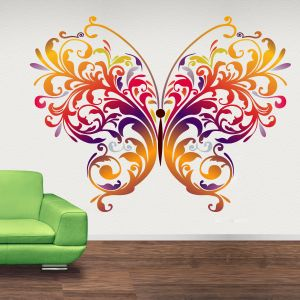 Buy Cartoon Wall Stickers Online India Tags Buy Wall Stickers Inside Wall  Stickers Online Purchase